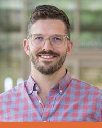 Jeremy Cox PhD